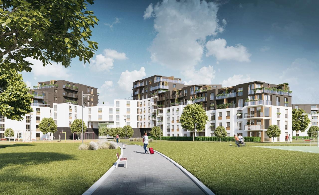 2022362-Koncepcja-architektoniczna-nowej-zabudowy-na-Zaspie-na-podstawie-ktorej-powstaje-plan-zagospodarowania-przestrzennego