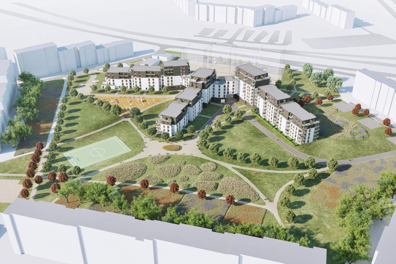 2022363-Koncepcja-architektoniczna-nowej-zabudowy-na-Zaspie-na-podstawie-ktorej-powstaje-plan-zagospodarowania-przestrzennego